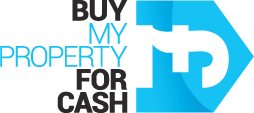Buy My property For Cash