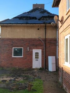 Britain's Bargain- £1 House Up For Auction Buy My Property For Cash